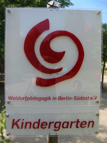 Ort: KIndergarten Johanna-Tesch-Str. 32tr
